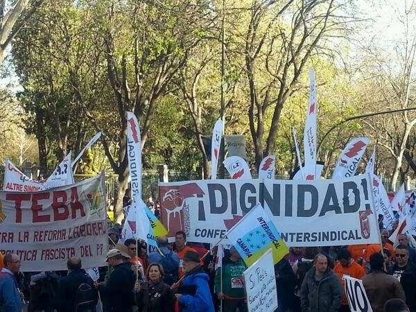 22M_Intersindical06