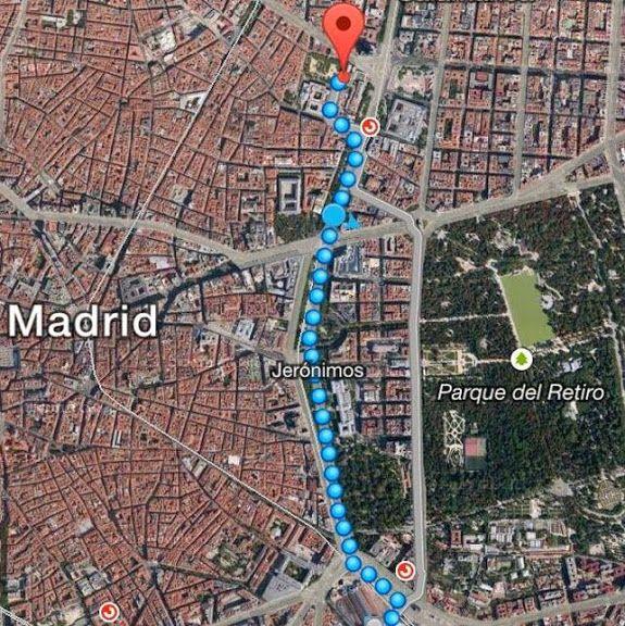 22M_kilometros