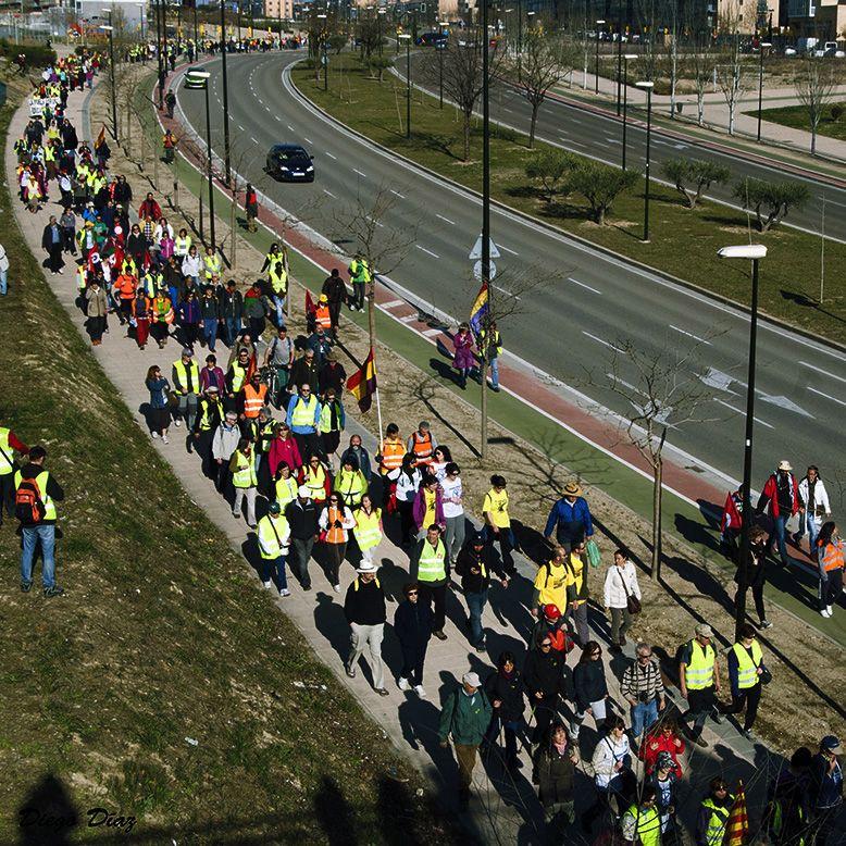 Marchas_de_la_Dignidad_Columna_Nordeste