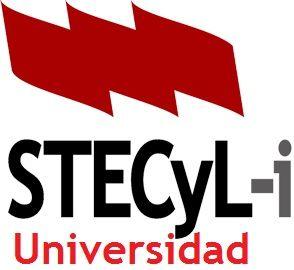 STECyL-i Universidad