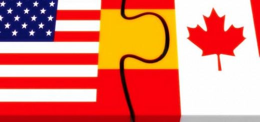 USA_España_Canadá