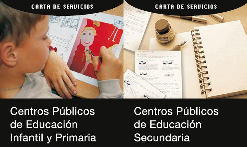 Carta_Servicios