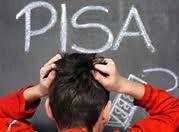 PISA_Big