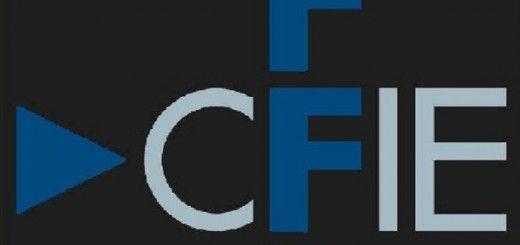 CFIEs