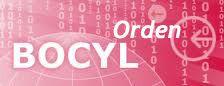 Orden BOCyL