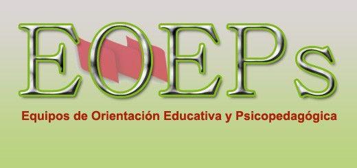 EOEPs