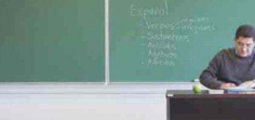 profesorado_universidad