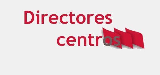 directores_centros