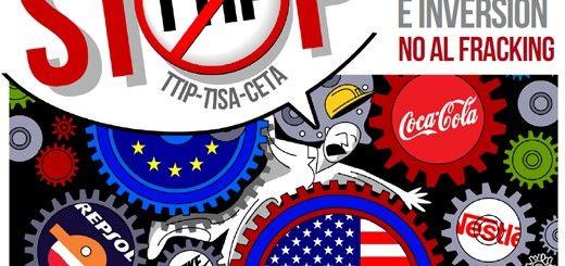 TTIP-TISA-CETA