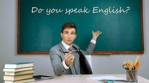 colegio_bilingue
