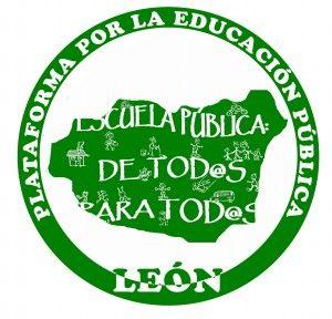 logo_plataforma