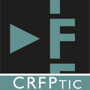 CRFPTIC_512