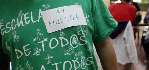 marea_verde_huelga