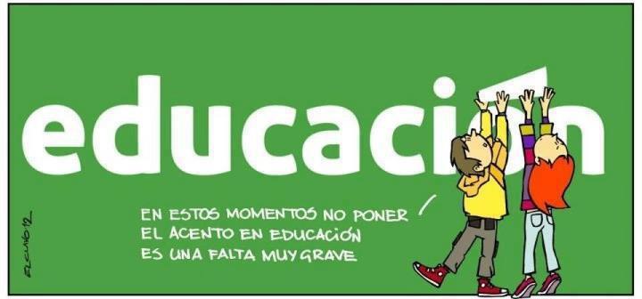 eduacion_acento