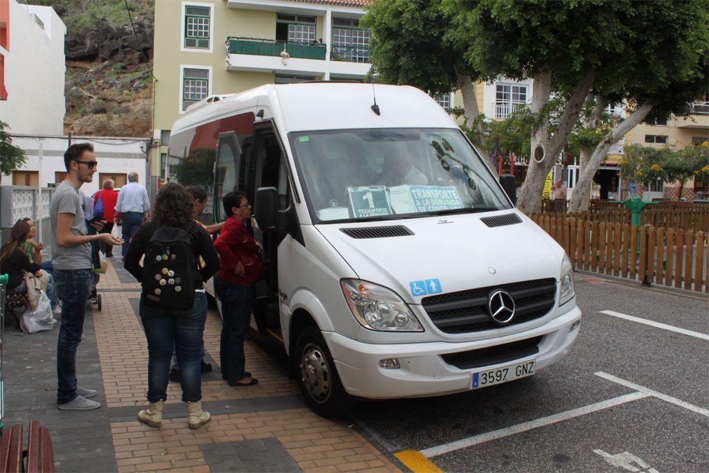 transporte_demanda