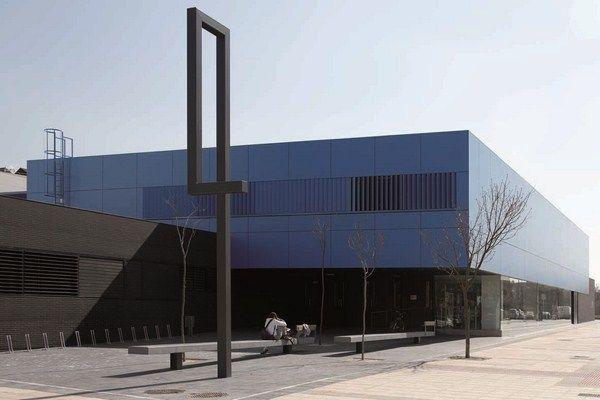 Burgos-Art-School-01
