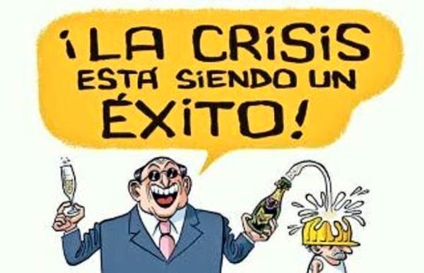crisis_exito
