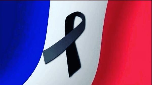 Viernes_Negro_Paris