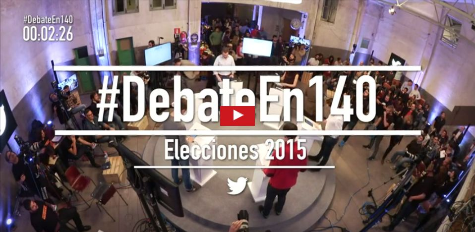debate_140