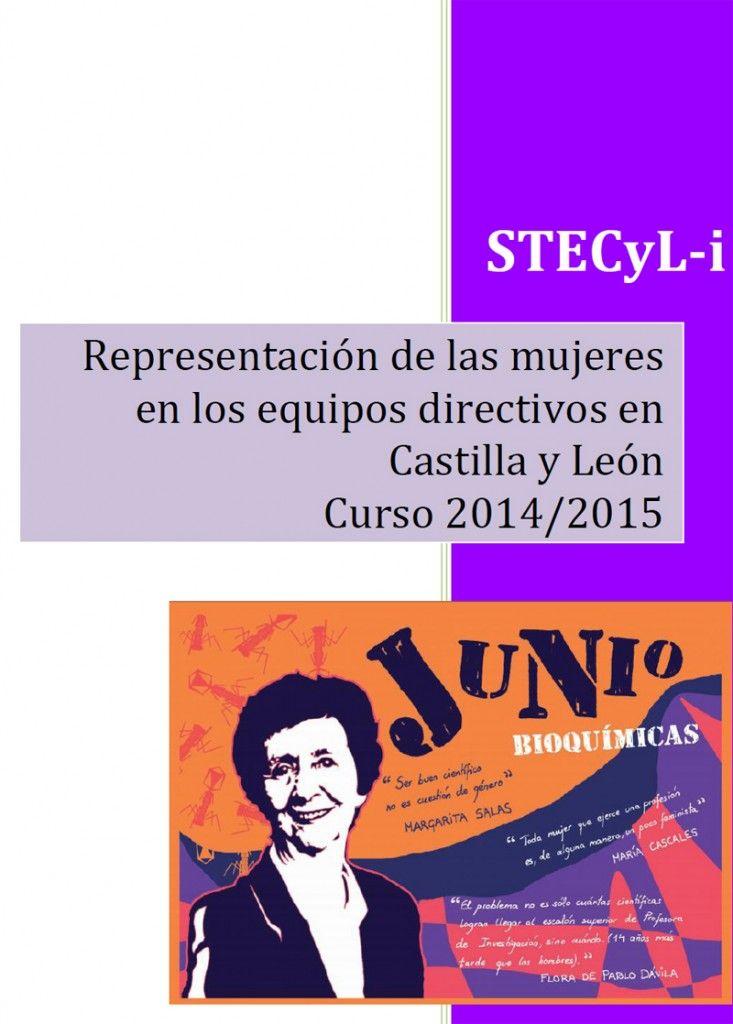 Estudio-Cargos-Directivos-CyL
