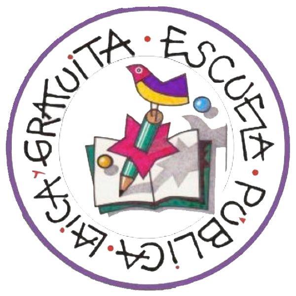 Plataforma Escuela Pública Laica y Gratuita