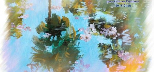 XXV-Pintura-Infantil-Juvenil-15-16