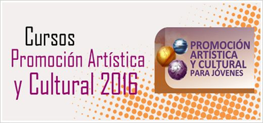 Cursos-Promocion-Artistica-