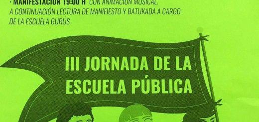 Jornada-Escuela-Publica-Aranda
