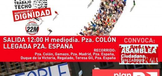 22M-Valladolid-28Mayo2016