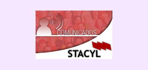 Categoría-Comunicados