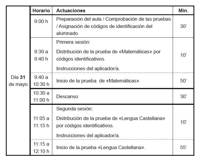 Horario-Revalida-3P