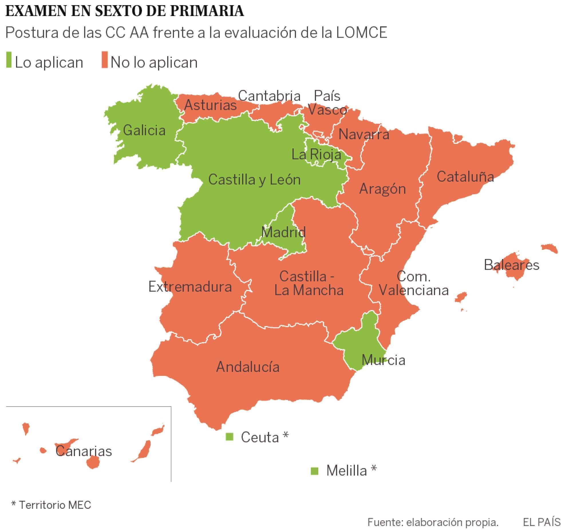 Mapa-CCAA-Revalidas