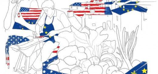 TTIP-Municipios-CCAA