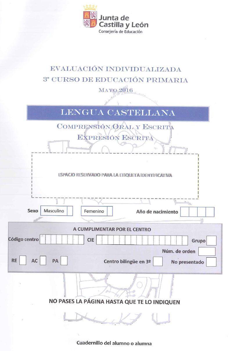 Revalida-3P-CyL2016-02