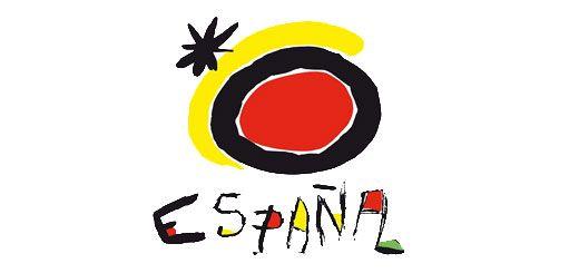 espana-turismo