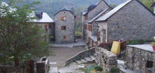 pueblos-abandonados