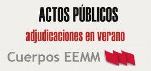 actos_publicos_verano_EEMM