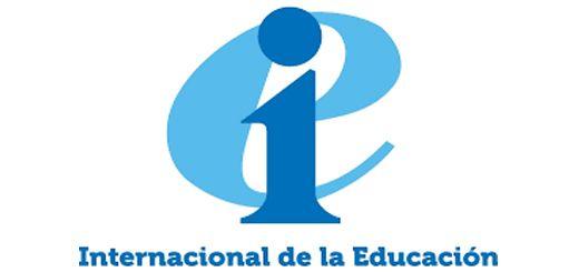 internacional-educacion