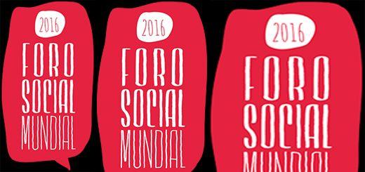 Foro-Social-Mundial-2016