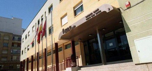 Residencia Estudiantes Doña Sancha