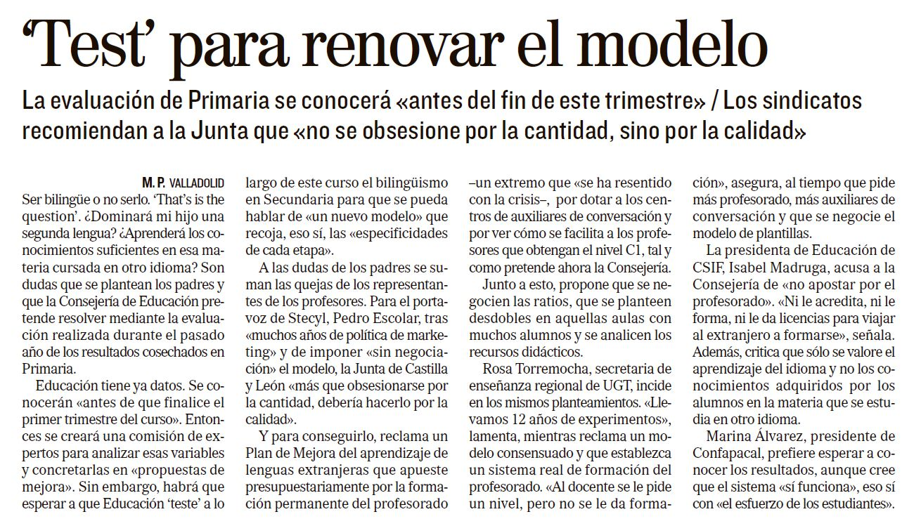 160926-renovar-modelo-bilinguismo