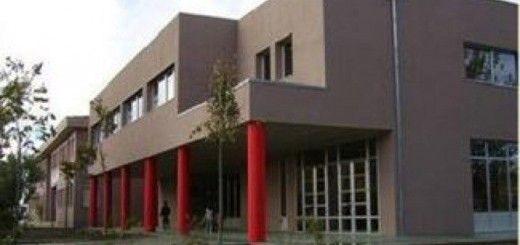 CP-Melquiades-Hidalgo-Cabezon-Pisuerga