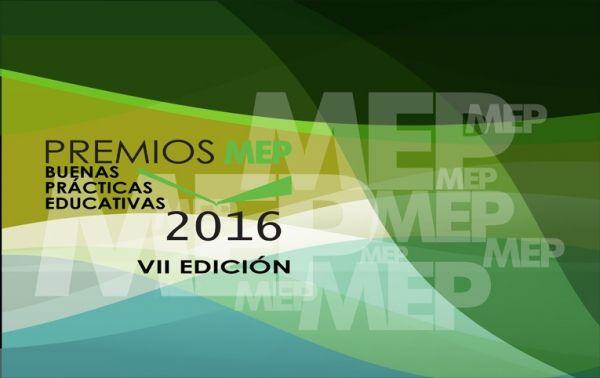Concurso_MEP-2016
