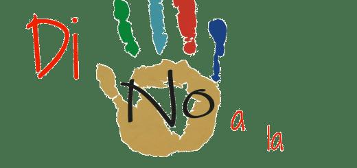 Di-no-LOMCE