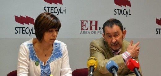 Foto-Rueda-de-Prensa-STECyL-16-09-2016