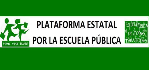 Plataforma-Estatal-Escuela-Publica