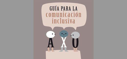 161004-Guia-Comunicacion-Inclusiva-520