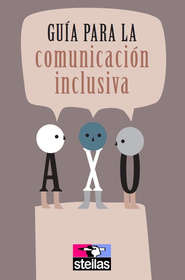 161004-Guia-Comunicacion-Inclusiva