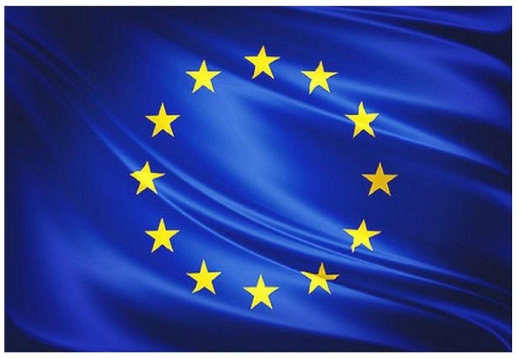 Bandera-Unión-Europea