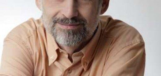 Carlos-González-Rodríguez
